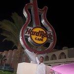 Φωτογραφία: Hard Rock Cafe