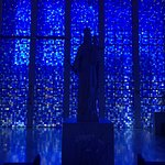 Bilde fra Santuario Dom Bosco