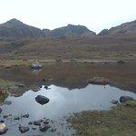 Foto di El Cajas National Park