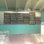 Foto de Island Creamery