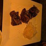 Foto de Restaurante Tamarindo