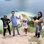 Foto Indahnesia Tour