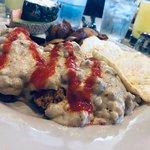صورة فوتوغرافية لـ Breakfast Club
