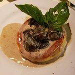 Foto van Alexander Restaurant Los Cabos