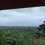 Paradiso Hillside Resort & Restaurant의 사진