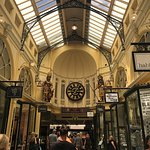 Photo of Walks 101 - Tours in Melbourne