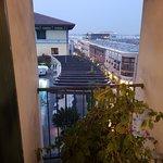 호텔 발렌시아 산타나 로 이미지