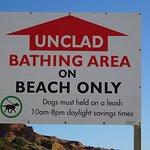 Фотография Maslin Beach