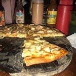 Photo of Fusion Beach Bar Cuisine