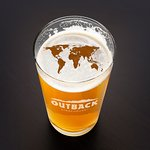 Outback Beer
