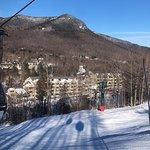 Loon Mountain Resort – fotografia