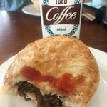Foto de Beechworth Bakery Healesville