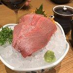 صورة فوتوغرافية لـ Yoshimi