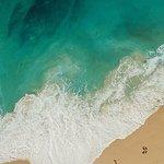 Photo of Kelingking Beach