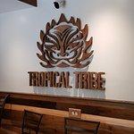 Foto de Tropical Tribe
