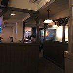 Фотография Moonstone Beach Bar & Grill