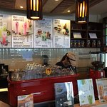 Photo of Doi Chaang Caffe - Karon Beach Phuket
