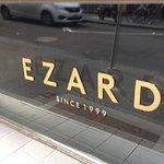 Foto di Ezard
