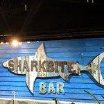 Foto de Sharkbite Bar & Grill