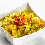 Foto di Mia's Indian Cuisine