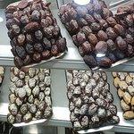 صورة فوتوغرافية لـ بيستاشيو حلويات فاخرة