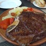 Photo of Restaurant El Fogon de Santa Teresa