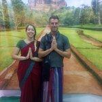Foto de Sri Lanka Heritance Tours