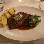 Foto de Restaurant Guth