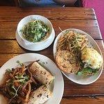 Foto de Fresh Earth Food Store
