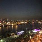 Foto di Dubai Creek