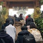 海東龍宮寺照片