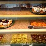 Photo of SKIZA Cafe