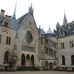 Photo de Castle Marienburg