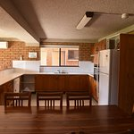 Four Bedroom Kitchen Dining