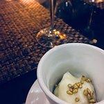 Foto van Restaurante Az-Zait