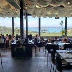 Billede af Cable Bay Vineyards Winery and Restaurant