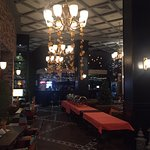 Photo of Mandarin Restaurant & Zaman Club