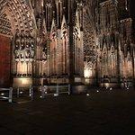 Foto de Catedral de Notre Dame de Strasbourg