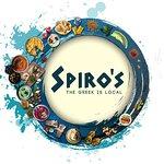 Photo de Spiro's