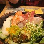 Photo of Dom Sushi