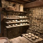 Sally Lunn's Historic Eating House & Museum照片