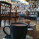 Photo of Little Tree Books & Coffee