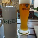 Photo of Distelhauser Brauhaus in der Distelhauser Brauerei