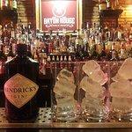Bilde fra Baton Rouge Cocktail Bar