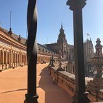Photo of Plaza de Espana