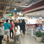 Foto de Market Village HuaHin