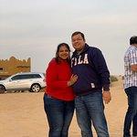 Foto de Desert Safari Dubai