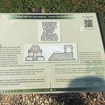 Photo of Ruins of Tulum