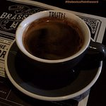 Photo of Truth Coffee HQ