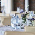 Photo of Hotel Christiansminde Restaurant